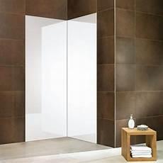 Alu Verbundplatte Dusche - r 252 ckwand dusche alu dibond duschr 252 ckwand fliesenspiegel