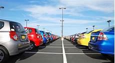 Hertz Bei Mietwagencheck Billige Mietwagen Im Preisvergleich