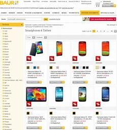 wo tablet pc auf rechnung kaufen bestellen