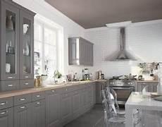 couleur meuble cuisine 62912 peindre ses meubles de cuisine travaux