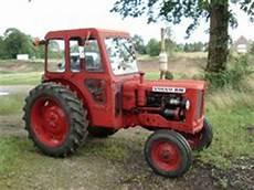 volvo trucks massy tractordata massey harris 555 tractor photos