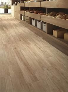 pavimento gres effetto legno piastrella pavimento gres porcellanato effetto legno 15x90