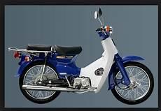 Modifikasi Motor Prima by Terbaru Kumpulan Gambar Foto Modifikasi Motor Honda