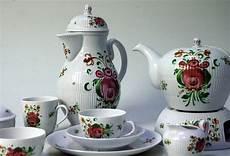 Porcelaine De - porcelaine de wallendorf wikip 233 dia