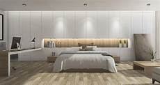 tete de lit rangement quelle t 234 te de lit avec rangement choisir