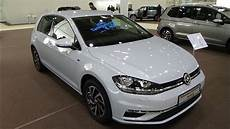 golf 7 join 2018 volkswagen golf join 1 0 tsi exterior and interior autotage hamburg 2018
