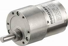 elektro 6000 watt motoreduktor modelcraft rb 35 z przekładnią 1 50 12 v dc