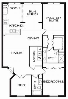 quail housing plans quail floor plan hunter s ridge