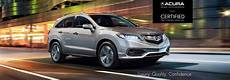 acura certified pre owned road assistance acura of fremont