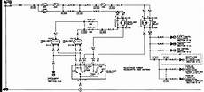 99 miata engine diagram i need a numerical diagram of the dash fuse box for my 1999 mazda miata i also need to