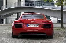 Audi R8 E Elektroauto Daten E Stations De