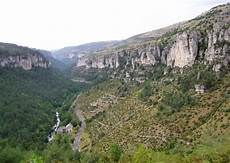 File Cevennes National Park Jpg Wikimedia Commons