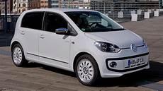 2012 Volkswagen White Up 5 Door Wallpapers And Hd