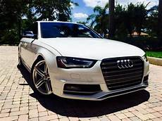 2014 audi s4 for sale by owner in titusville fl 32782