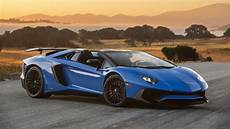 lamborghini aventador sv roadster 2018 2018 lamborghini aventador sv roadster redesign and price 2019 2020 best car review