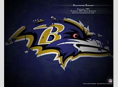 Baltimore Ravens Wallpaper HDWallpaper Background