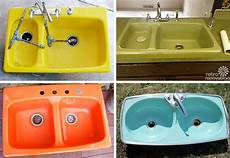 Colored Kitchen Sinks brightly colored kitchen sinks door sixteen