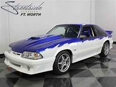 1989 ford mustang gt for sale classiccars com cc 881613