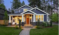 9 best exterior paint colors for 2020 and beyond