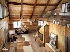 Interieur Bois Recherche Casa Do Moveis De