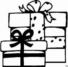 gratis malvorlagen geschenke geschenke eingepackt ausmalbild malvorlage gemischt