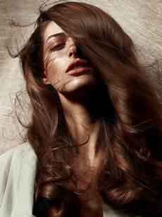 la coloration permanente et semi permanente hair
