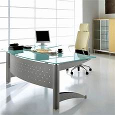contemporary modern office furniture from strong project