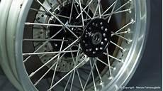 einspeichen und zentrieren motorrad speichenr 228 dern