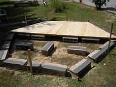 awesome abris de jardin dalle ou plancher contemporary