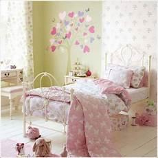 Desain Kamar Anak Perempuan Warna Pink Minimalis Desain
