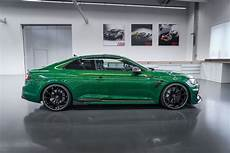 audi rs5 abt meet the abt rs5 r for when the normal audi rs5 isn t