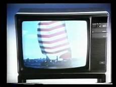 philips colour tv australian ad 1979