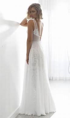 grace lace grace lace used wedding dress on sale 25