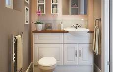 Bathroom Space Saver Oak by Bathroom Cabinet The Toilet Space Saver Oak Finish
