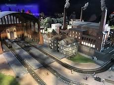 Ausflugstipp Big City Berlin Famil 246 S