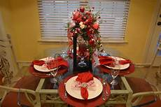deco st valentin kristen s creations a decorating