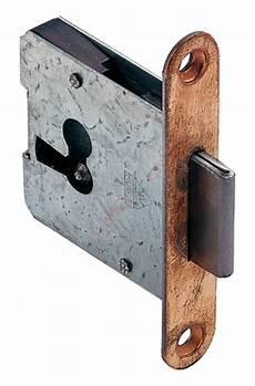 serrure ancienne meuble serrurerie serrures de meubles serrures de meubles 224