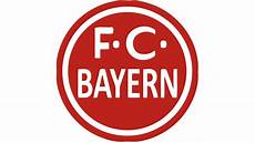 Fc Bayern M 252 Nchen Logo History Meaning Png