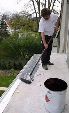 balkon abdichten treppen fenster balkone bild 16