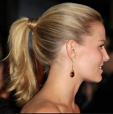 3 simple hairstyles for college girls
