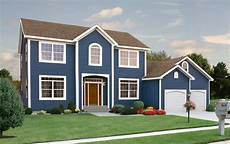 fassadenfarbe trend 2016 get the best paint colors for your house homesfeed