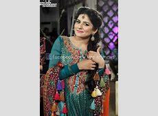 GORGEOUS SANAM BALOCH   pakistan actors and actress