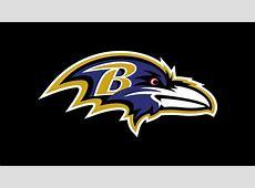 Baltimore Ravens Wallpapers   Wallpaper Cave