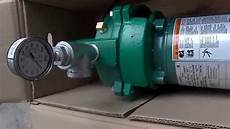 jet pump working animation how to install and pressure tank water price picture of starite snf