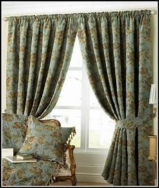 Navy And Gold Curtains by Next Navy Tab Top Curtains Curtains Home Design Ideas