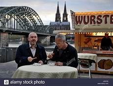 Tatort Köln 2017 - berg j stock photos berg j stock images alamy