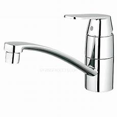 Faucets Brands by Silver Best Kitchen Faucet Brands For Kitchen 238 99