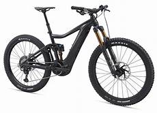 2019 trance e pro bicycles official site