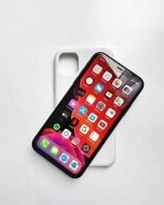 Spesifikasi Iphone 11 Smartphone Dengan Teknologi Neural