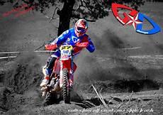 Goby Racing Preparation Suspension Motocross Enduro